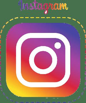 shoghletoon Instagram