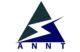 شرکت آلفا نیروی نوین تجارت