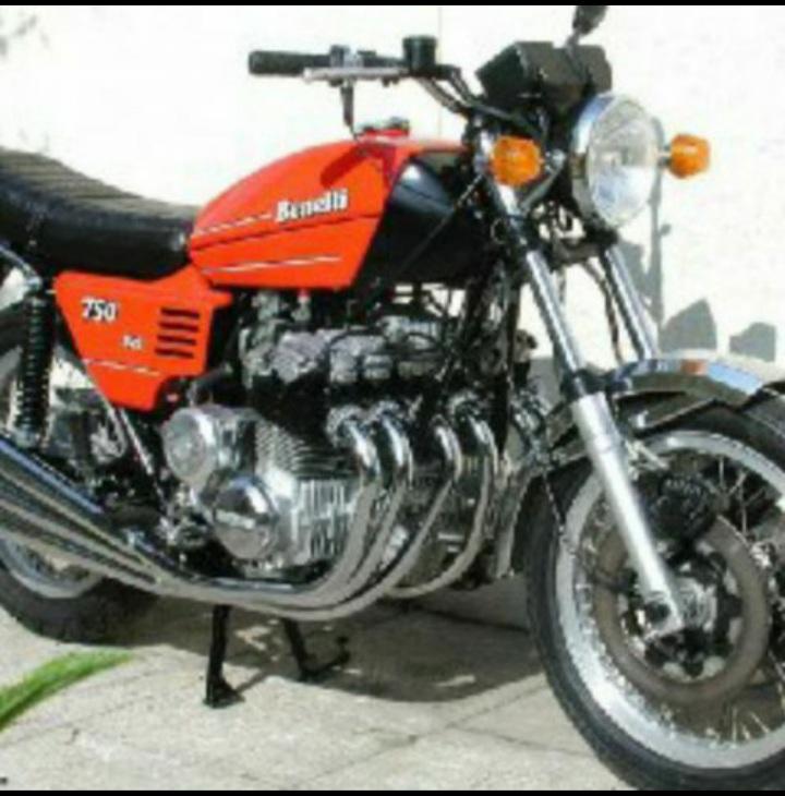 پنچری سیار موتور سیکلت/موتورساز در محل/پنچرگیری موتورسیکلت/امداد سیار موتور شبانه روزی