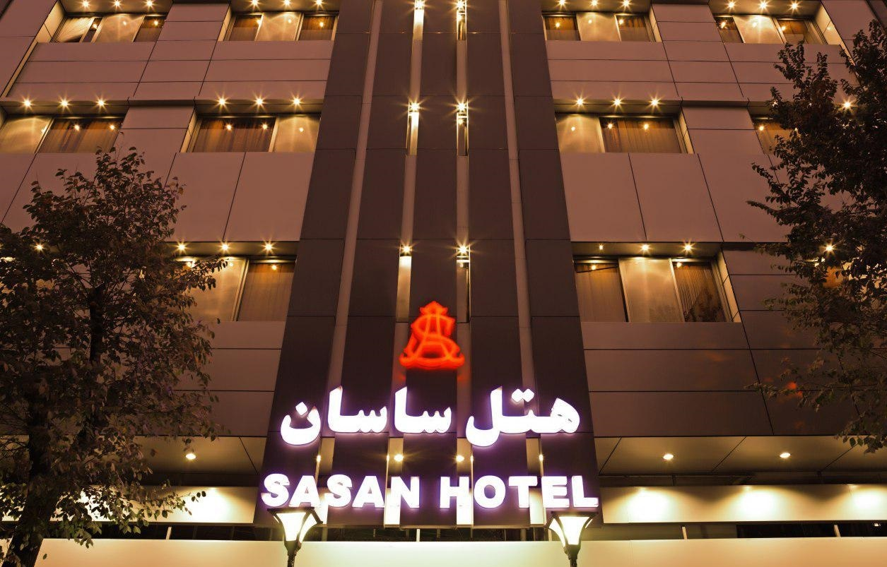 رزرو تور هتل ساسان شیراز آپارتمان سوئیت منزل چارتر قطار حرم کاشت مو