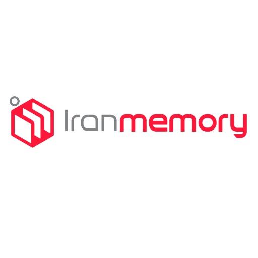 مرکز پخش عمده رم وفلش، هارد اکسترنال و اینترنال، حافظه SSD و پاوربانک