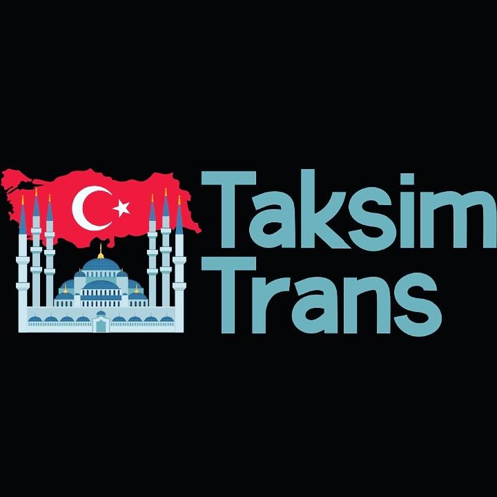 ترجمه فوری ترکی استانبولی