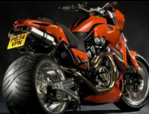 پنچری سیار موتورسیکلت/موتور سازی سیار درمحل/امداد ساز