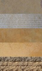 تولید تخصصی سنگ مرمریت گندمک شیراز – کارخانه سنگبری پنج تن