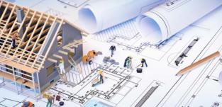 طراح، مشاور و مجری طرح های عمرانی،تاسیساتی. ایمنی و آتش نشانی، بازسازی نوسازی
