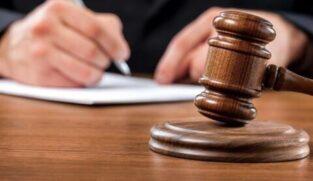 موسسه حقوقی عدالت سازان آتیه روشن