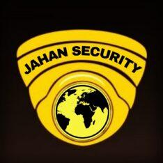سیستم های امنیتی و نظارتی