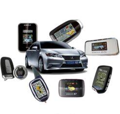 نصب و تعمیرات دزدگیر خودرو(ماشین)-ردیاب خودرو(ماشین)-زیتونیکس-ایزیکار-مجیککار-تولید کننده