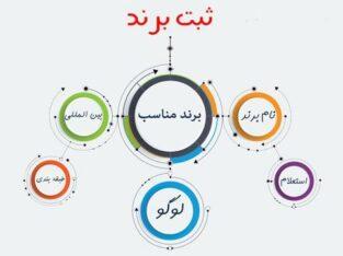 ثبت شرکت | ثبت برند | طرح تجاری | برندینگ فروشگاه اینترنتی | طرح تجاری | مدل تجاری | افزایش فروش