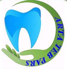 تجهیزات دندانپزشکی آرتا طب پارس