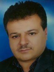 وکیل پایه یک دادگستری در تبریز
