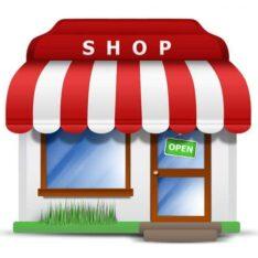 انواع لباس و ساعت و کفش در سایت زیر با قیمت ارزان