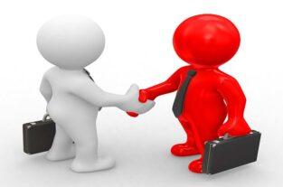 مشاوره حقوقی در موسسه حقوقی عدل پندار