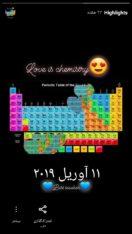 تدریس خصوصی شیمی وریاضی