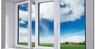 ساخت و اجرای درب و پنجره های دوجداره