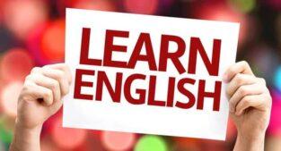 تدریس حرفه ای و نتیجه محور زبان انگلیسی